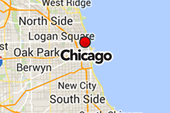 Chicago | RIS Workshop