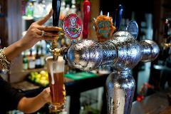 Beer Lovers Guide to Melbourne