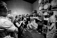 Mornington Peninsula Food & Wine Daytour