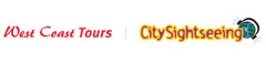 wct & city sightseeing logo