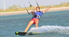 En Colombia Kitesurf - Special Offer
