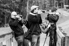 Banff Photography Photo Walk About featuring Johan Sorensen (April 16, 2016 @ 2pm) Includes $100 In Store Credit!!
