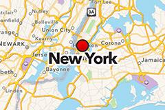NYC | New York City Workshop