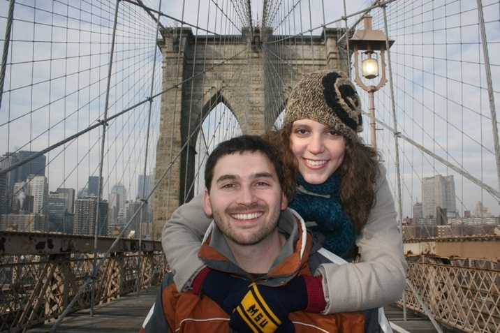 3-Hour Best of New York Private Photo Tour