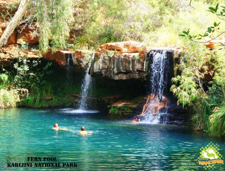 17-Day Western Australia Adventure Tour: Perth to Darwin Safari